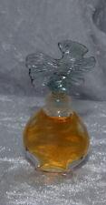 Collectors mini parfum - Guerlain Parure  2 ml  Vintage  rare