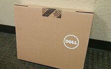 "BRAND NEW Dell Inspiron i3452-5600BLK 14.0"" LED | Celeron N3050 | 2GB | 32GB HD"