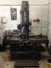 Alesatura cilindro da 48 cc a 60 cc