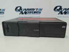 Genuine Used BMW Multi 6 CD Changer 6946990 for X5 E53 1998-2005