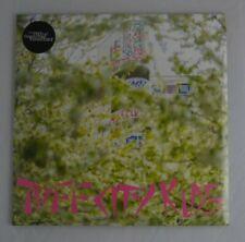 Tuff City Kids – Adoldesscent Permanent Vacation – PERMVAC 153-1 Sealed Vinyl