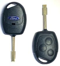 Remote Key 315mhz 4d63 80 Bit For Ford Transit Connect 2010 2013 Kr55wk47899 Fits Ford