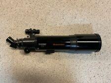 Celestron 52270 102mm/4 inch Spotting Scope/Telescope Achromatic