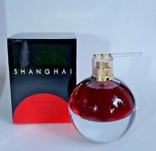 Shanghai by Horizon Beauty For Women 1.7 oz Eau de Parfum Spray .