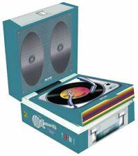 The Monkees: Season 1 [DVD]