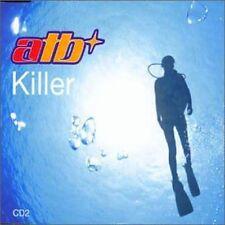 Killer - ATB