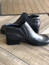 Markon Ankle Boots 10