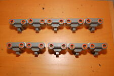 Lot of 10 Lego Mindstorms NXT 2.0 Ultrasonic Sensor