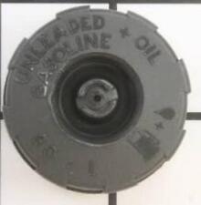 Fuel Gas Cap Poulan Weed Eater W25CBK W25CF W25CFK W25SFK W25SB Trimmer