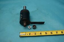 """New listing Used Tapmatic R3 #0-1/4"""" M1.4-M7"""