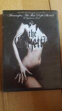 The GazettE Tour Final DVD Decomposition BeautyTOUR 2006-2007