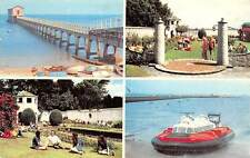Warner Holidays, Bembridge Holiday Centre Bembridge Isle of Wight