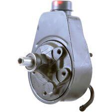 Power Steering Pump ACDelco Pro 36P1435 Reman