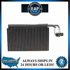 For 525i 525xi 528i xDrive 535i xDrive 535xi 650i M5 M6 A/C Evaporator Core New