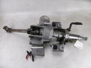Colonne de direction FIAT GRANDE PUNTO Diesel /R:29716996