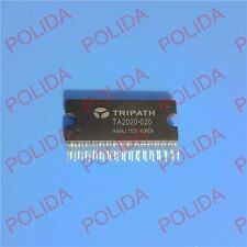 5PCS AUDIO AMPLIFIER IC TRIPATH ZIP-32 TA2020-020 TA2020