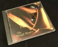 The Raleigh Ringers, , New