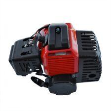 49cc 50cc 2-STROKE ENGINE Pull Start POCKET MINI BIKE SCOOTER ATV MINI CHOPPER