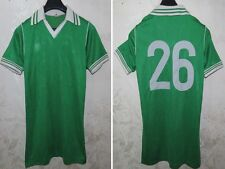 RARE MAGLIA JERSEY SHIRT FOOTBALL SOCCER ERIMA GERMANY FRANCE JAPAN D7/8 USA