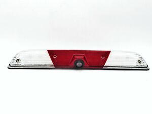 OEM 17-21 Ford Rear Lift Gate Trunk View Camera Sensor Recording Parking Panel
