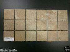 Flagstaff woodland tan and beige porcelain tile