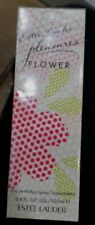 Treehousecollections: Estee Lauder Pleasures Flower EDP Perfume For Women 100ml