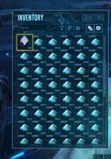 300k Element Dust - Ark Survival Evolved - PS4-PS5 PvP