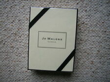 Jo Malone London  60ml 2 x 30ml Gift Box