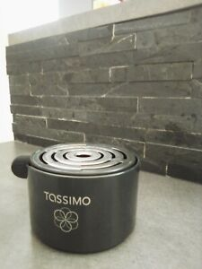 Support tasse et réservoir Tassimo