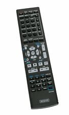 New AXD7565 Remote Control Replacement for Pioneer AV System VSX-917V-S VSX-819H