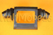 SIMSON SR50 SR80 Fitting Revêtement achymètre Tachymètre guidon Capot Noir