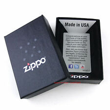 Zippo en TU MECHERO Kiss this Spiral Direct 2011 tatuaje nuevo embalaje original