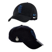 Gorra de hombre Nike talla única