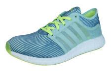 Scarpe da ginnastica adidas sintetico per donna Boost