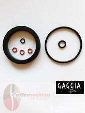 GAGGIA Classic, Baby, Evolution, Twin Espresso Coffee - Gasket Repair KIT