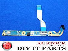 HP DV6 DV6-6 DV6-6000 DV6T-6 DV6T-6 Power On Off Button Board + Cable 665330-001