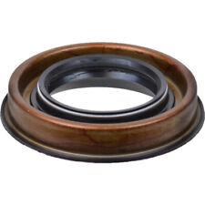 Differential Pinion Seal Rear SKF 17686