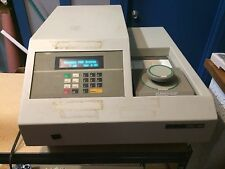 Perkin Elmer GeneAmp PCR 9600