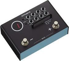 Roland TM-1 Drum Trigger Module New in Box