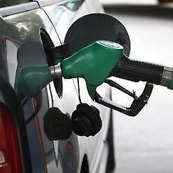 Fuel Tank Sealer Repair Putty 1Hr Set Time Petrol Or Diesel Repair For Kia