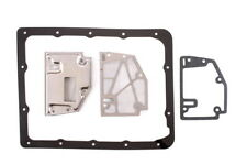 Auto Trans Filter Kit PIONEER 745073