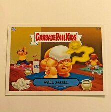 Garbage Pail Kids ANS5 Mel Smell