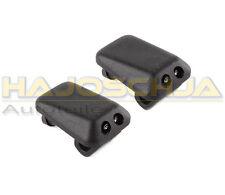 2x Boquilla limpiaparabrisas Inyector delantero AUDI VW SHARAN SEAT 8d0955987