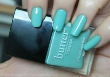 butter LONDON 3 Free Nail Lacquer .4 oz - Poole