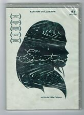 SITI - EDDIE CAHYONO - DVD - NEUF NEW NEU