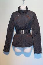 CI SONO   nice and warm   jacket    sz M   LOOK!!!  NEW