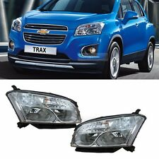 OEM Genuine Parts Head Light Lamp LH RH Assembly for CHEVROLET 2013-2016 Trax