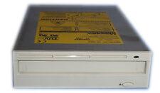 Maxoptix T5-2600 MO Drive Drive SCSI #200