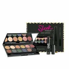 Sleek Make Up Sleek Eye shadow Gift Set
