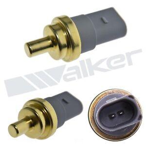 Engine Coolant Temperature Sensor Walker Products 211-1056